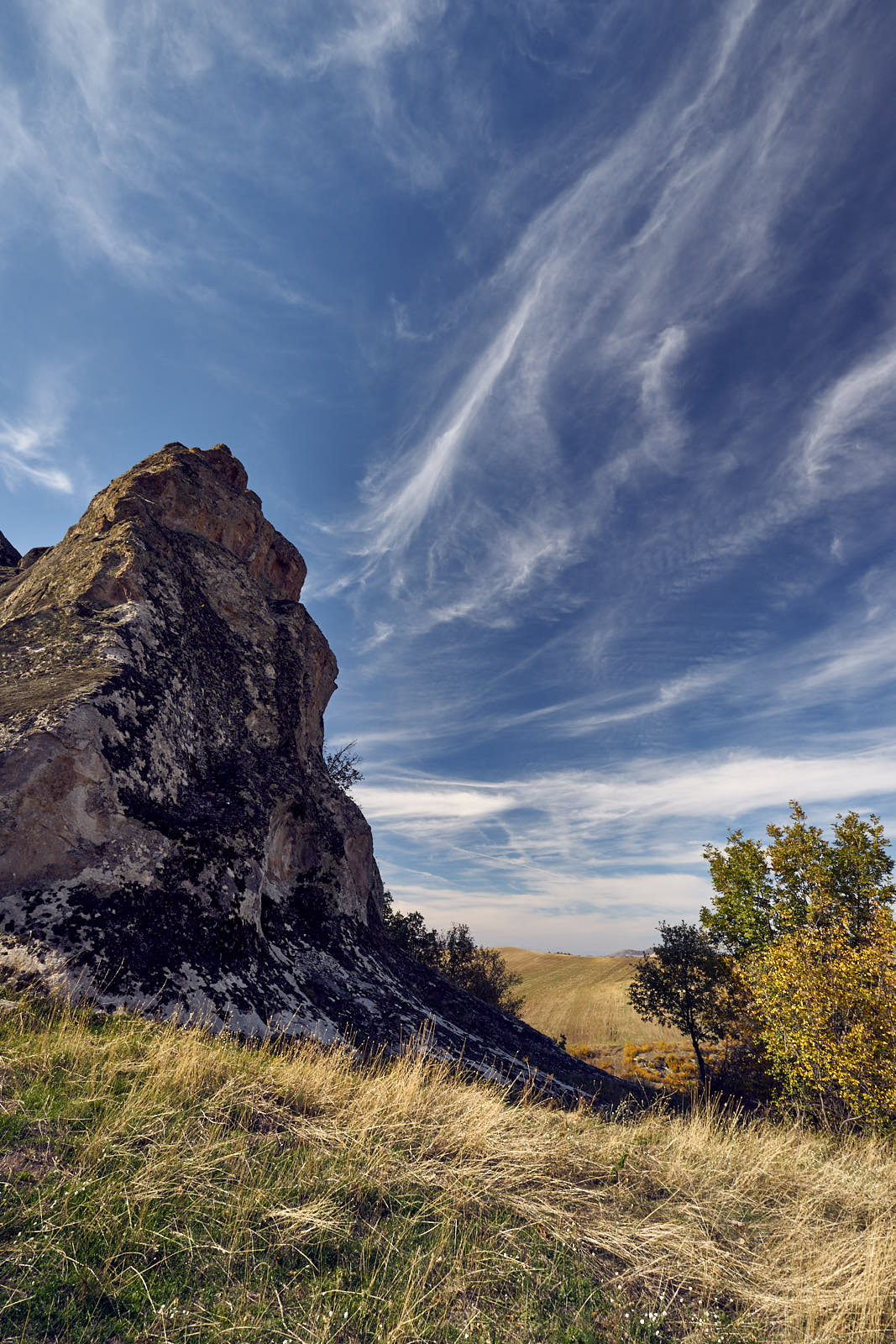 Cocev Kamen
