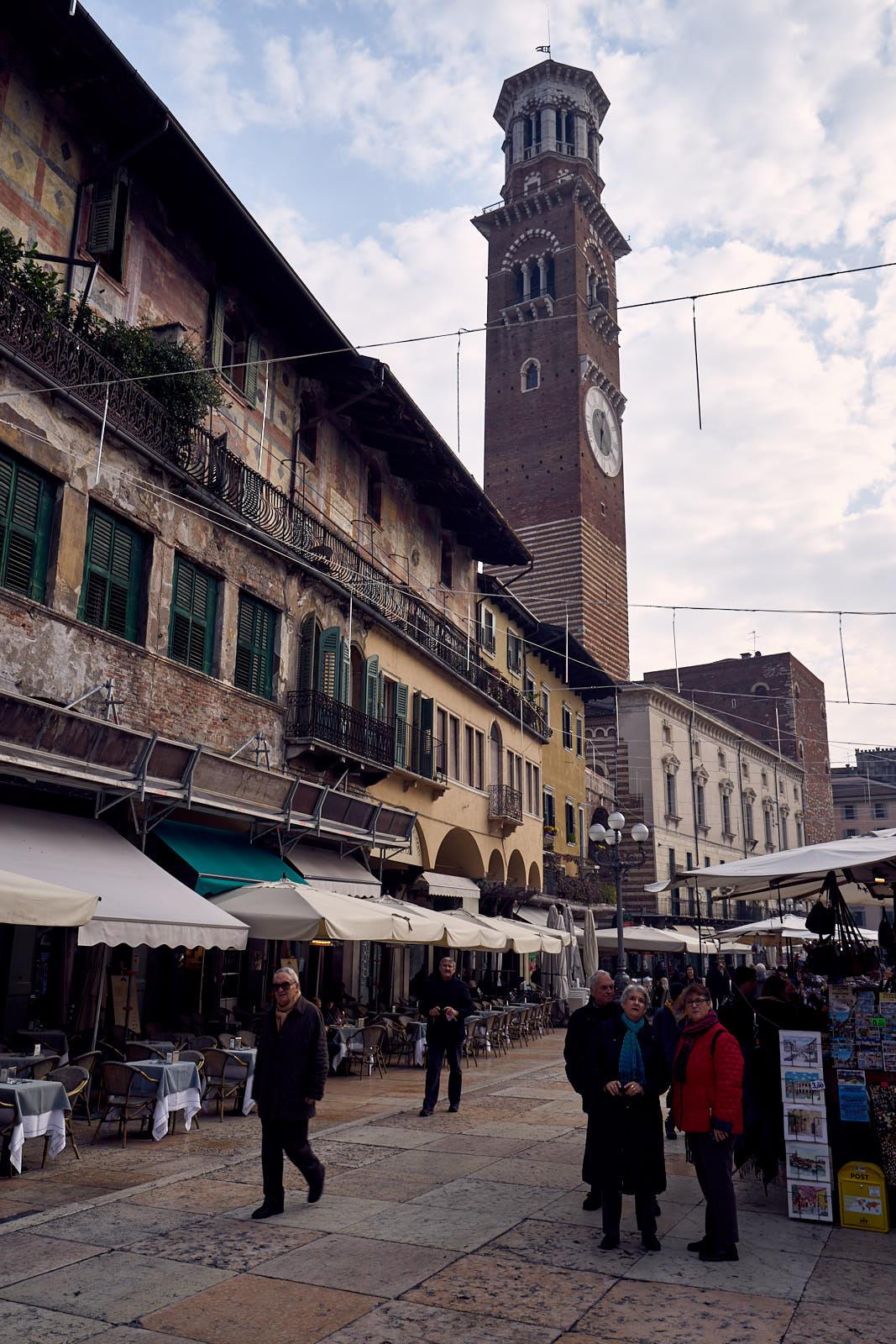 náměstí Zelný trh